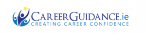 Career Guidance Counsellor